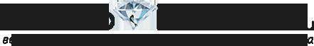 VeluttoDePonte - велюровые и бархатные костюмы